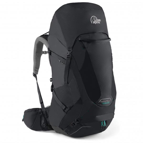 Lowe Alpine - Women's Manaslu 50 - Walking backpack