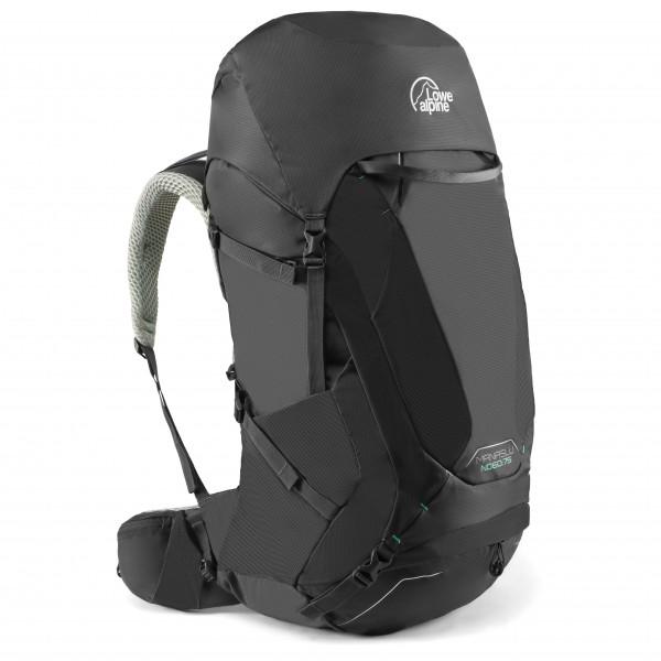 Lowe Alpine - Women's Manaslu 60 - Walking backpack