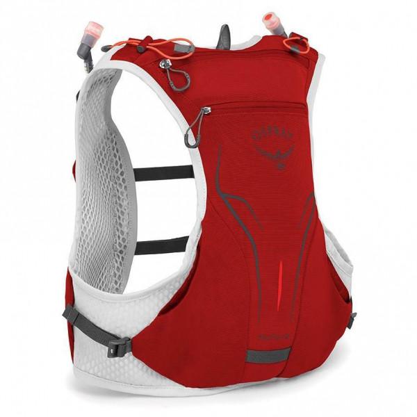 Osprey - Duro 1.5 - Trailrunningrugzak
