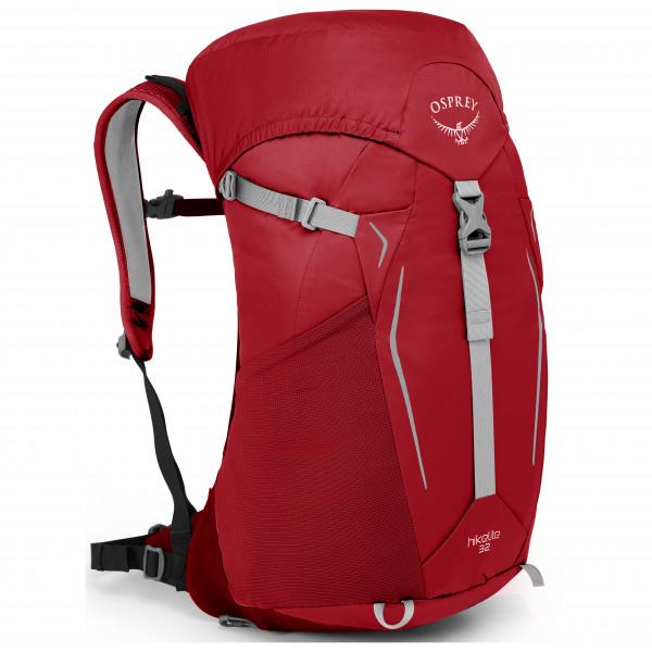 Hikelite 32 - Walking backpack
