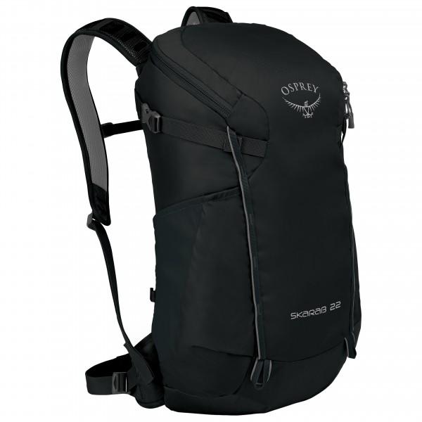 Osprey - Skarab 22 - Walking backpack