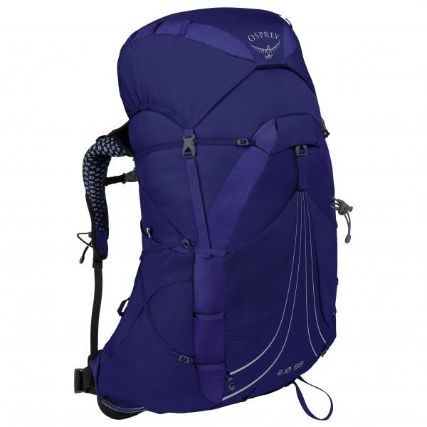 Osprey - Women's Eja 58 - Trekking rygsæk