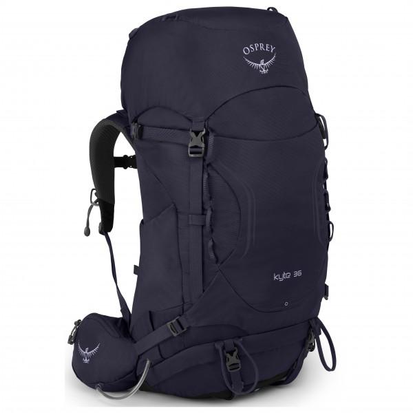 Osprey - Women's Kyte 36 - Trekking rygsæk