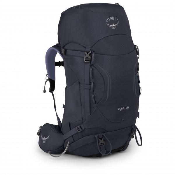 Osprey - Women's Kyte 36 - Trekkingryggsäck