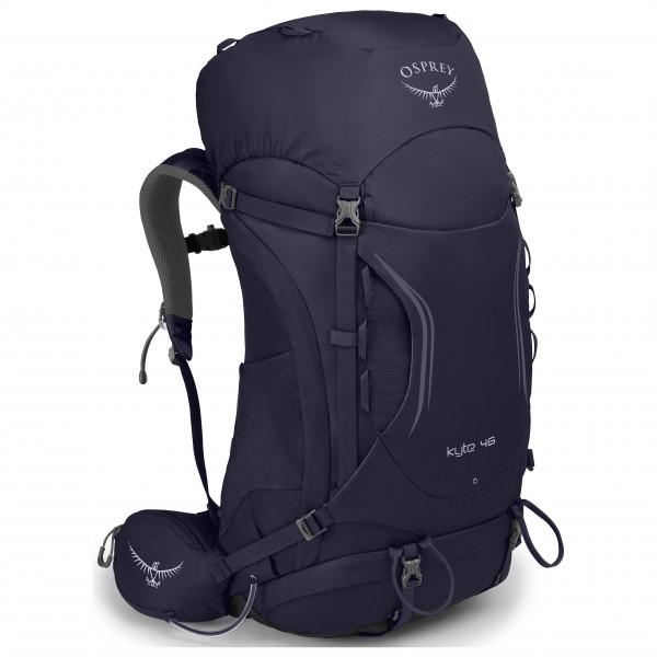Osprey - Women's Kyte 46 - Mochila de trekking