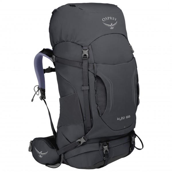 Osprey - Women's Kyte 66 - Trekking rygsæk