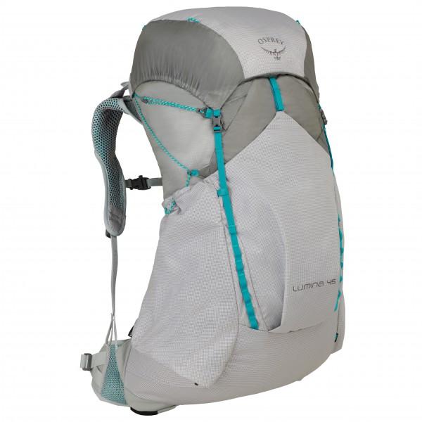 Osprey - Women's Lumina 45 - Trekkingryggsäck