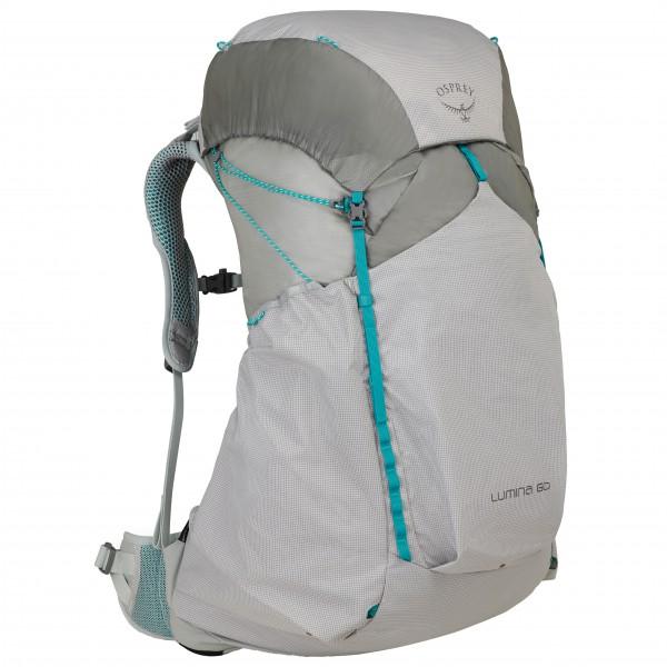 Osprey - Women's Lumina 60 - Trekkingrugzak