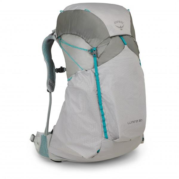 Osprey - Women's Lumina 60 - Trekkingrucksack