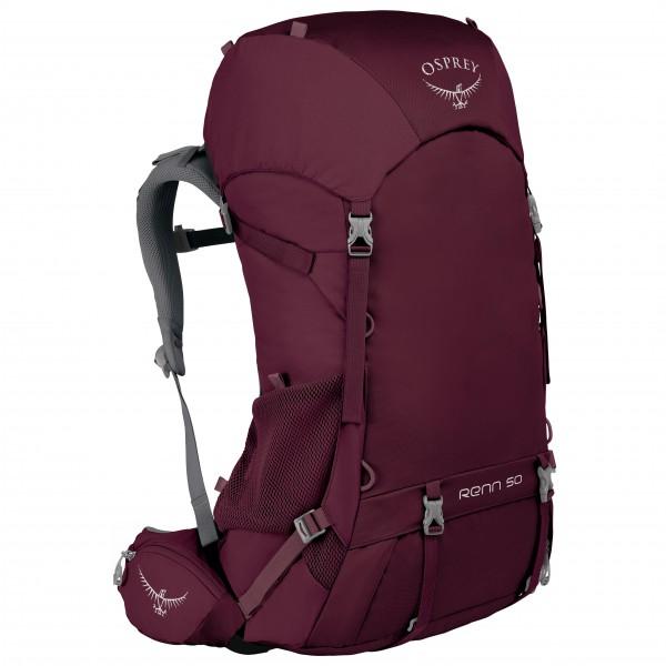 Women's Renn 50 - Walking backpack