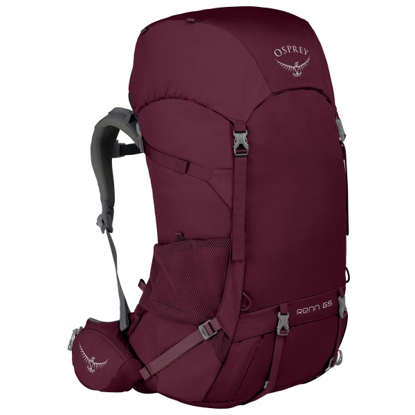 Osprey - Women's Renn 65 - Walking backpack