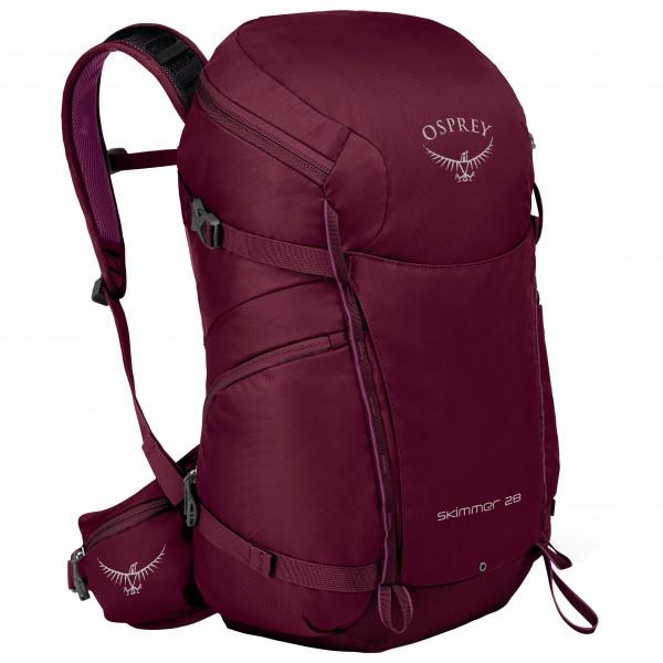 Osprey - Women's Skimmer 28 - Vandringsryggsäck