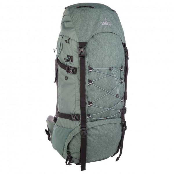 Nomad - Karoo Backpack 60 - Reisrugzak