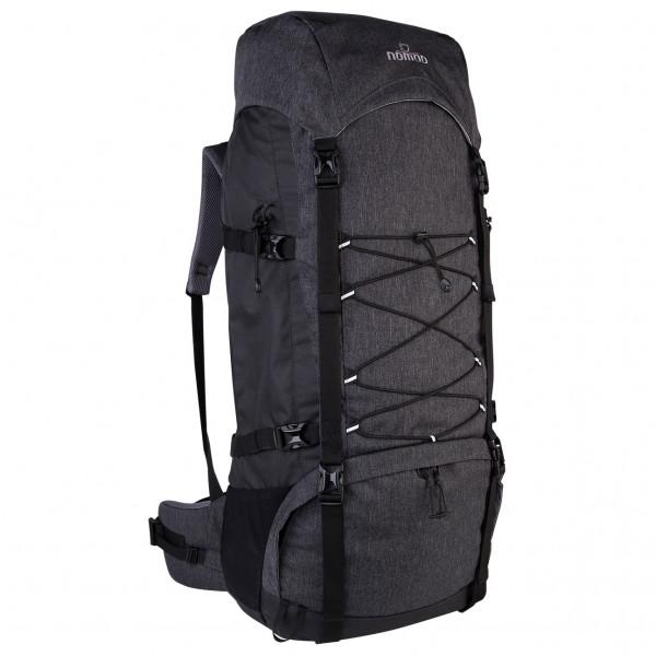 Nomad - Karoo Backpack 70 - Reisrugzak