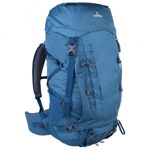 Nomad - Topaz Backpack 40 - Vaellusreppu