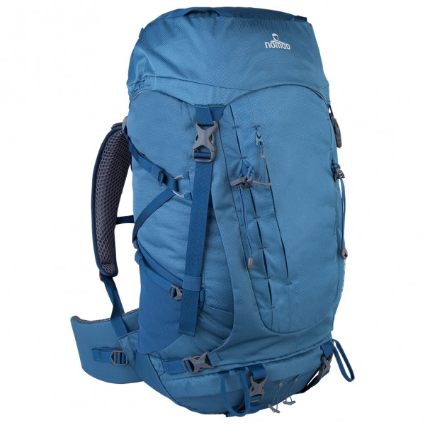 Nomad - Topaz Backpack 40 - Walking backpack