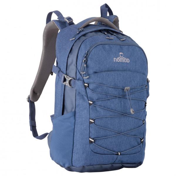 Nomad - Velocity Avs Daypack 24 - Dagsryggsäck