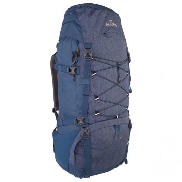 Nomad - Women's Karoo Backpack 55 SF - Travel backpack