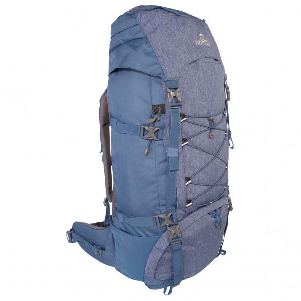 Nomad - Women's Karoo Backpack 65 SF - Matkareppu