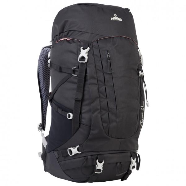 Nomad - Women's Topaz Backpack 38 SF - Vaellusreppu