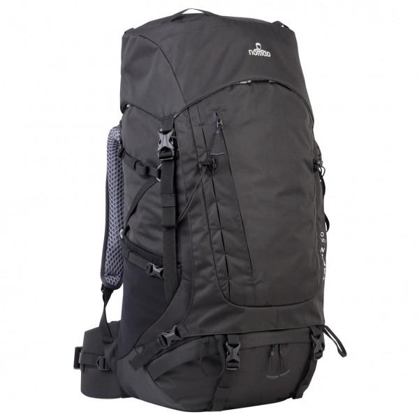 Nomad - Women's Topaz Backpack 50 SF - Trekkingryggsäck