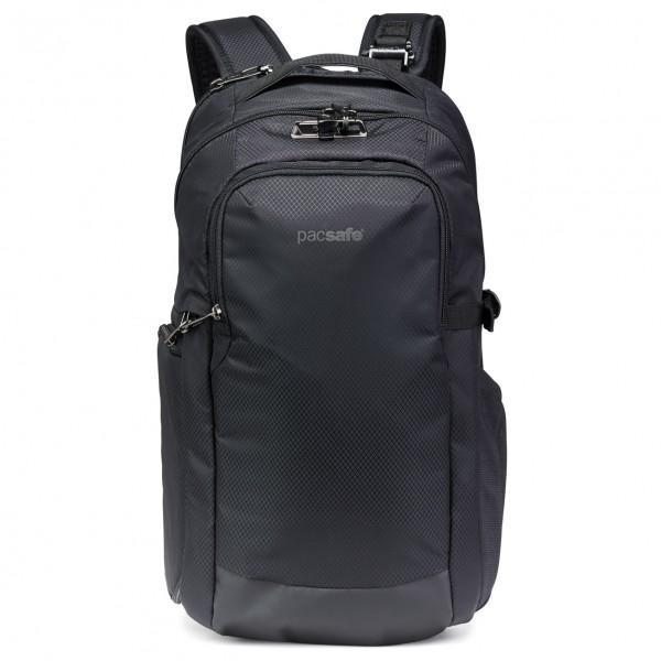 Pacsafe - Camsafe X17 Backpack - Fotoryggsäck