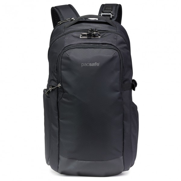 Pacsafe - Camsafe X17 Backpack - Fotorucksack