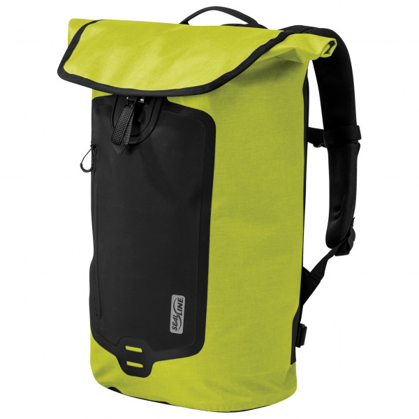 SealLine - Urban Pack - Daypack