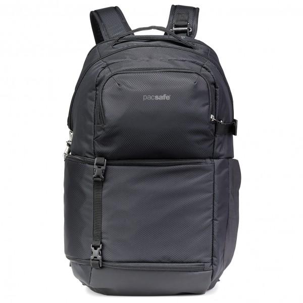 Pacsafe - Camsafe X25 Backpack - Fotoryggsäck