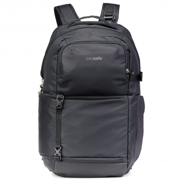Pacsafe - Camsafe X25 Backpack - Fotorygsæk