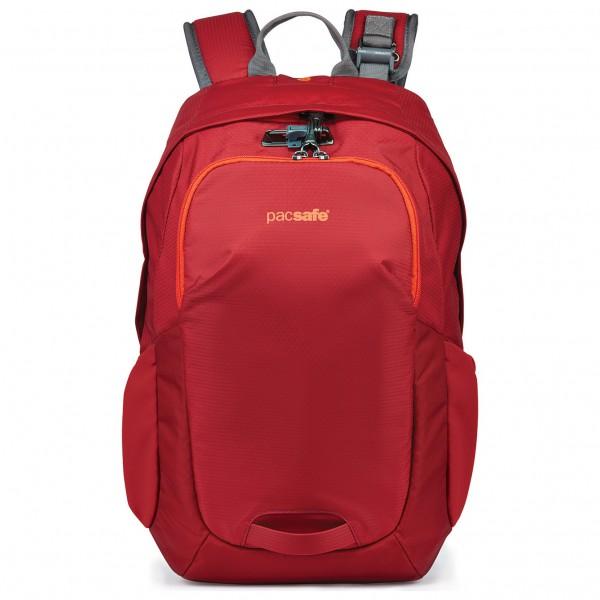 Pacsafe - Venturesafe 15 G3 Backpack - Dagrugzak