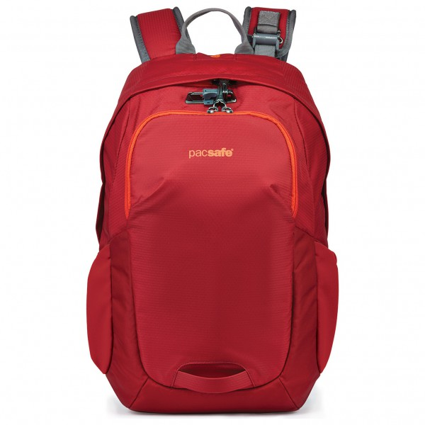 Pacsafe - Venturesafe 15 G3 Backpack - Daypack
