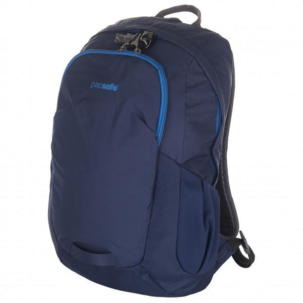 Pacsafe - Venturesafe 15 G3 Backpack - Dagstursekk