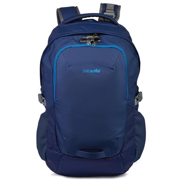 Pacsafe - Venturesafe 25 G3 Backpack - Daypack
