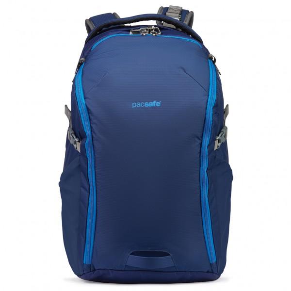 Pacsafe - Venturesafe 32 G3 Backpack - Päiväreppu