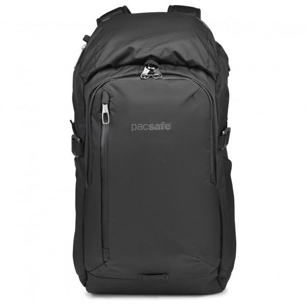 Pacsafe - Venturesafe X30 Backpack - Daypack