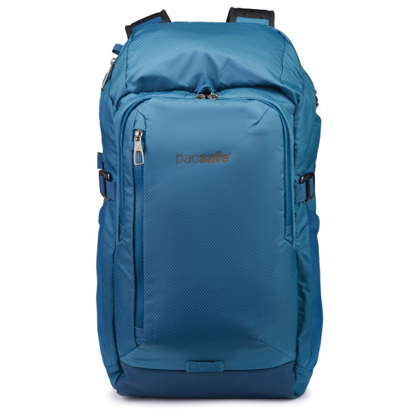 Pacsafe - Venturesafe X30 Backpack - Daypack