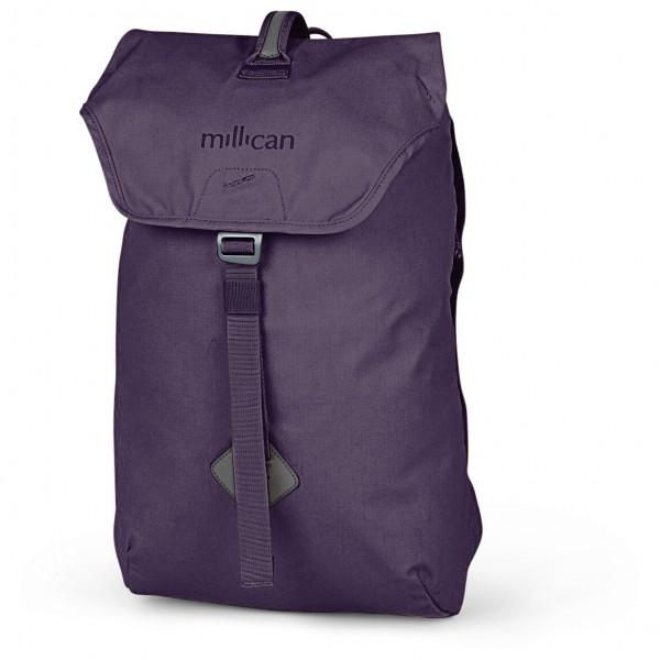 Millican - Fraser The Rucksack 15 - Dagsryggsäck