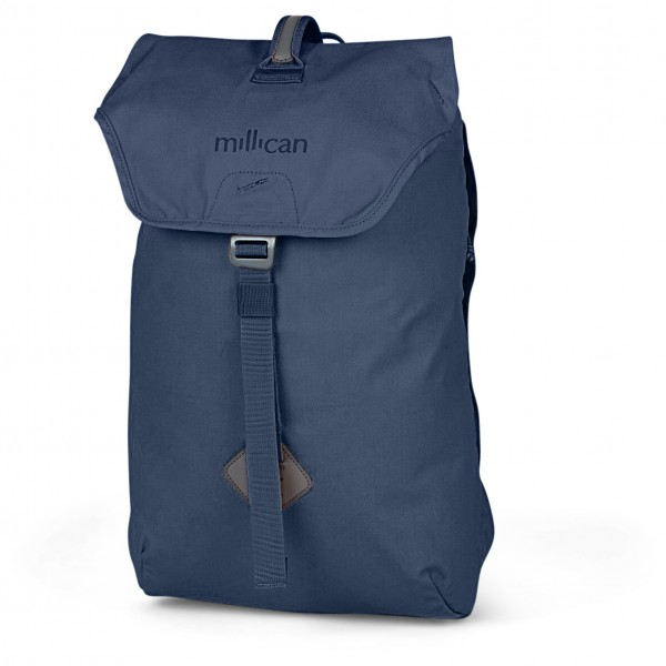 Millican - Fraser The Rucksack 15 - Daypack