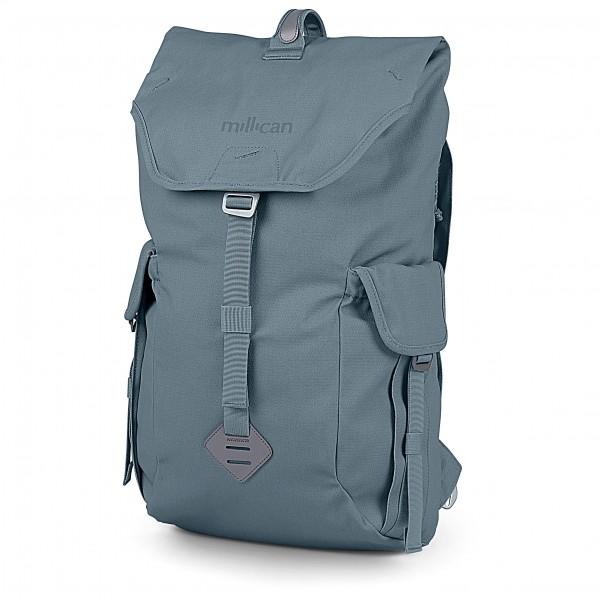 Millican - Fraser The Rucksack 25 - Daypack
