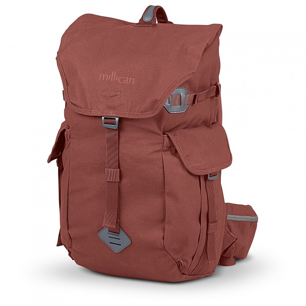 Millican - Fraser The Rucksack 32 - Daypack