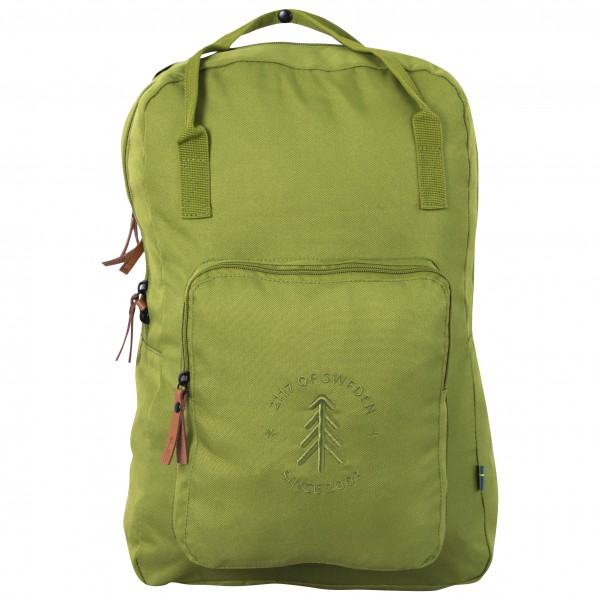 2117 of Sweden - Stevik 27 - Daypack