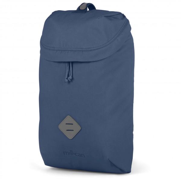 Millican - Oli The Zip Pack 15 - Dagsryggsäck