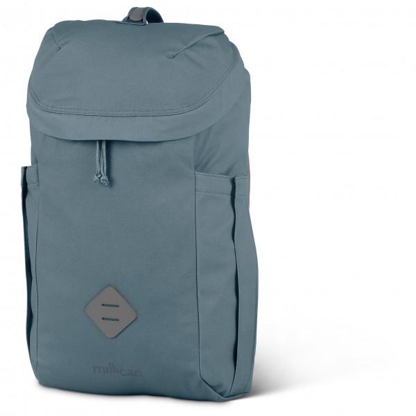 Millican - Oli The Zip Pack 25 - Dagsryggsäck