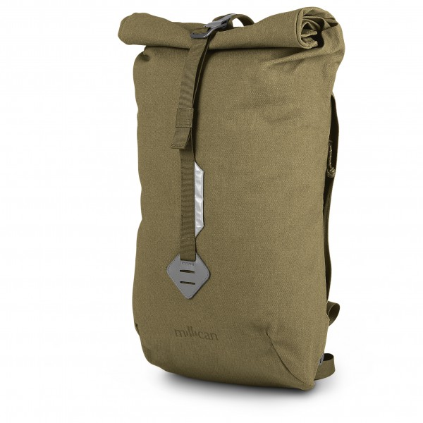 Millican - Smith The Roll Pack 15 - Daypack