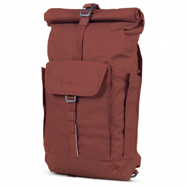 Millican - Smith The Roll Pack 15 WP - Daypack