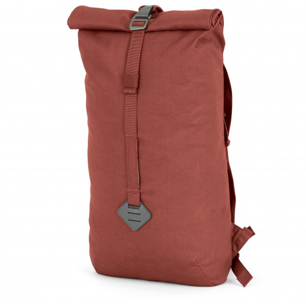 Millican - Smith The Roll Pack 18 - Dagrugzak