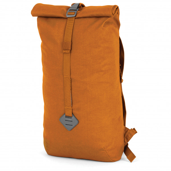 Millican - Smith The Roll Pack 18 - Daypack