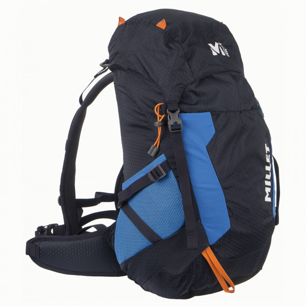 Millet - Axion 30 - Walking backpack