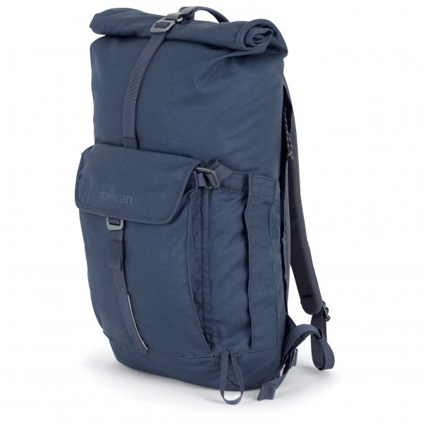 Millican - Smith The Roll Pack 25 - Dagrugzak
